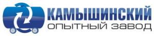1305796004_logotipkoz