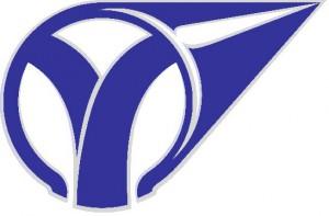 13_02_14-logo2