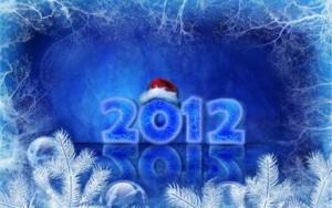happy_new_2012_year_440